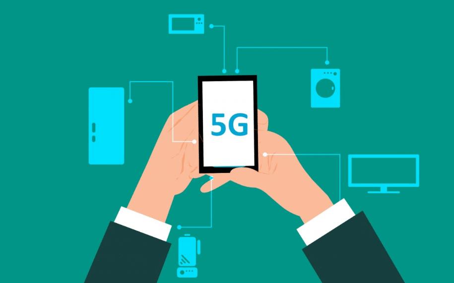 Qu'est-ce que la 4G ?