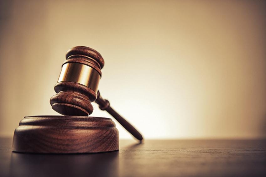 Qu'est ce que le Règlement Général sur le Protection des Données ?