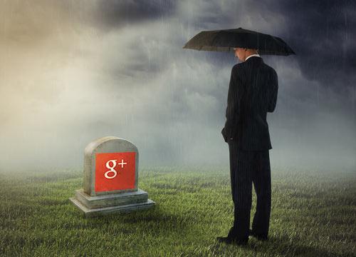 Comment basculer son compte vers Google Currents?