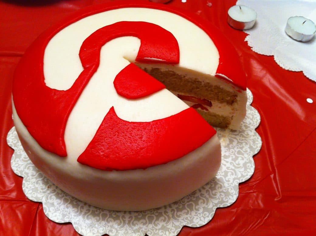 Comment booster son CA grâce au réseaux sociaux ?