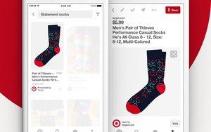 L'expérience shopping à son apogée avec l'outil de recherche en ligne