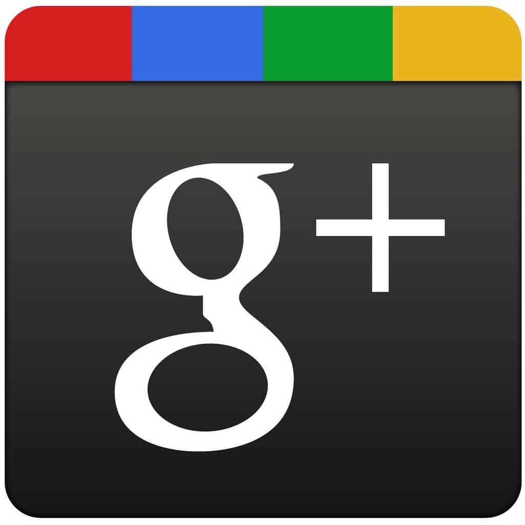 Comment expliquer l'échec de Google + ?