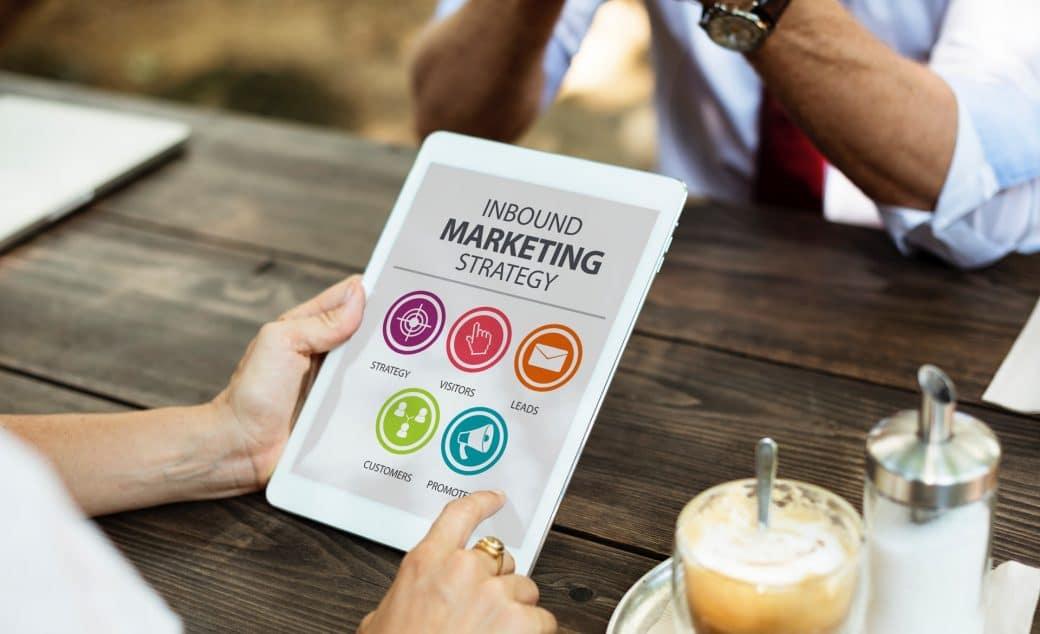 Quels outils pour attirer les clients vers le produit ?