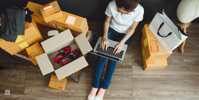 Comment faire du e-commerce sur les réseaux sociaux ?