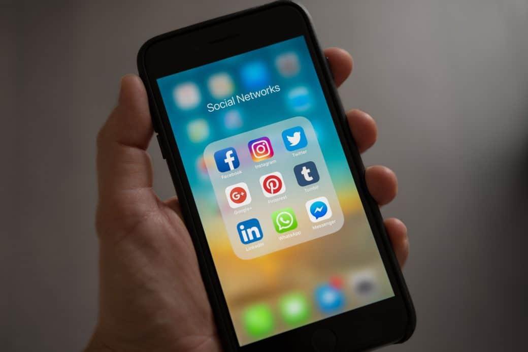 Quelle évolution pour les contenus sponsorisés sur les plateformes sociales ?