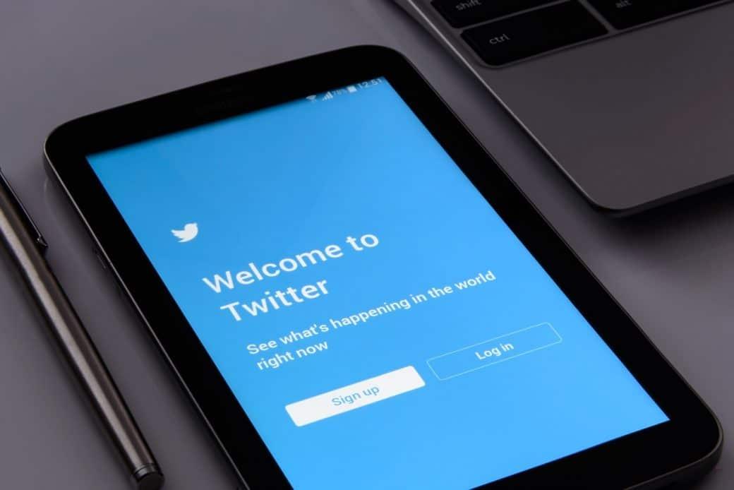 Quelles nouveautés attendre cette année sur la plateforme de microblogging?