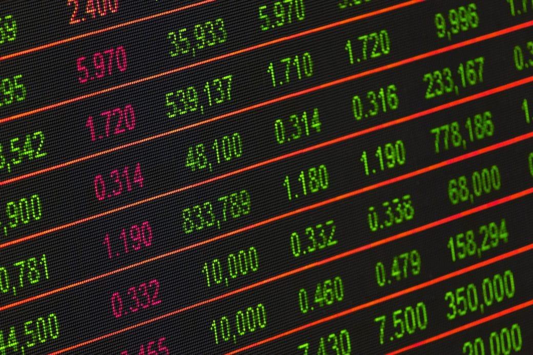 Faut-il investir en bourse sur l'action Facebook ?
