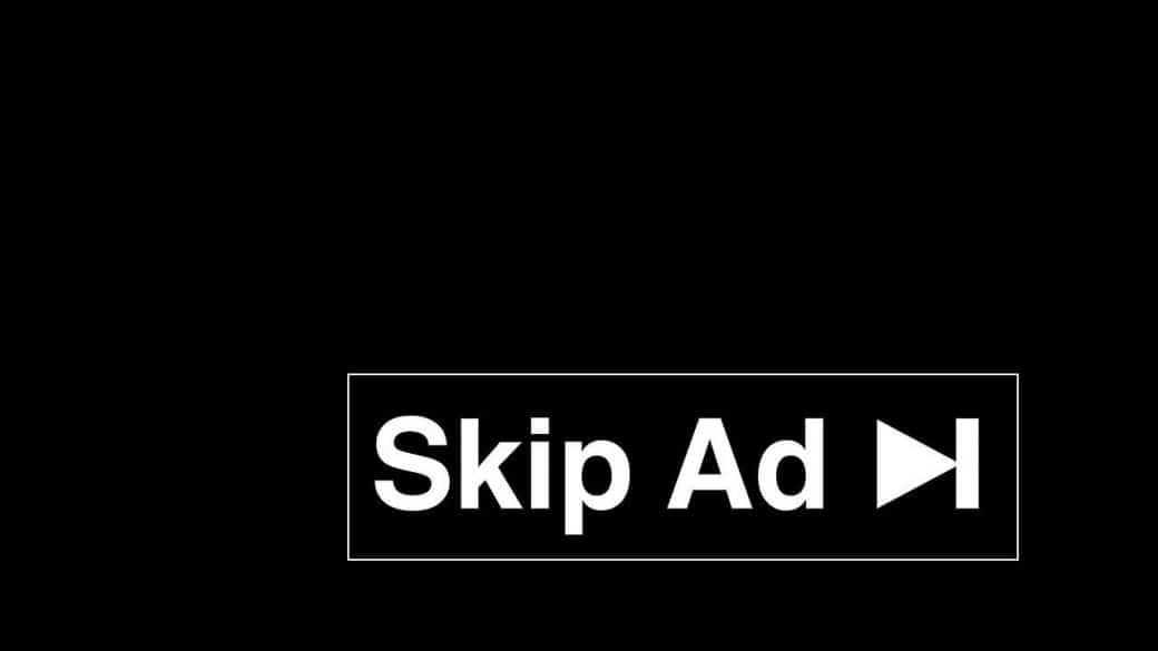 Qu'est-ce que le marketing vidéo ?