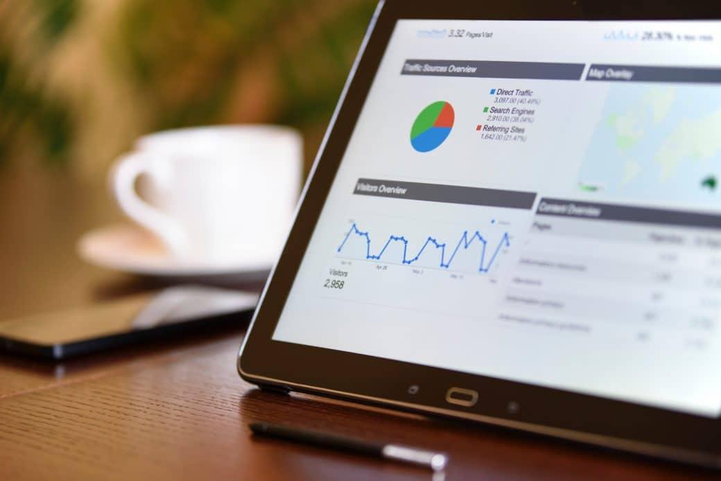 Comment le big data aide les experts en SEO ?