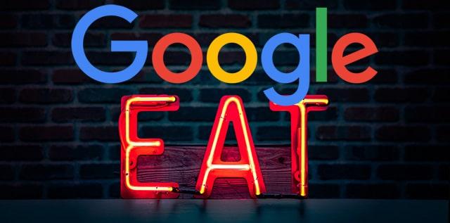 Quelles mesures adopter pour suivre les nouveaux critères Google ?