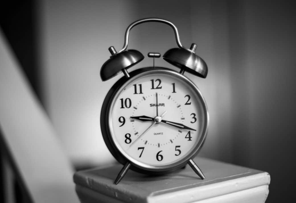 Comment diminuer le temps de chargement d'un site web ?