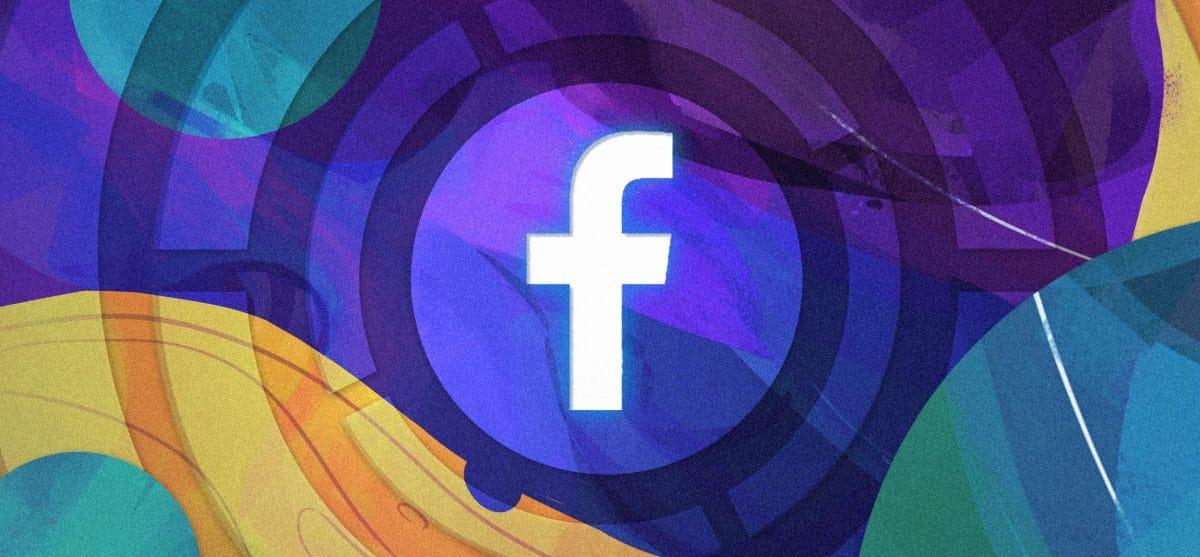 Comment Facebook génère de l'argent?
