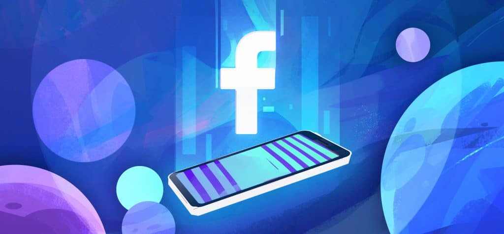 Qu'est-ce que le sponsoring Facebook ?