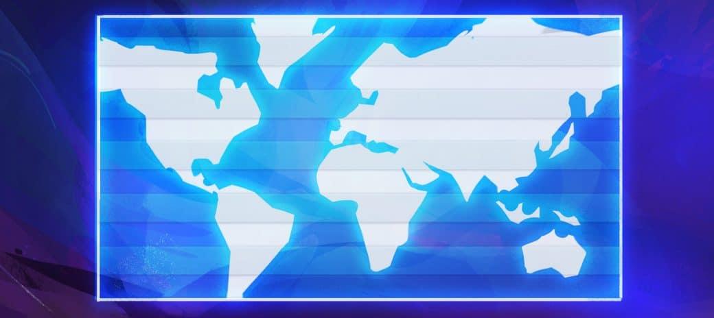 SEO : utile pour assurer la présence de son site à l'international