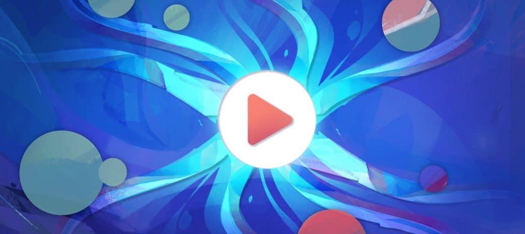 Marketing Vidéo : pilier de votre stratégie de contenus