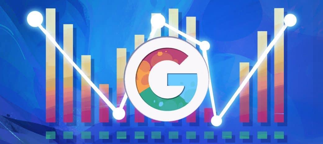 Comment optimiser ses publicités à partir de Google My Business ?