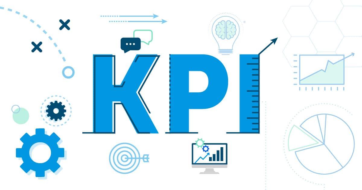 Qu'est-ce qu'un KPI ?