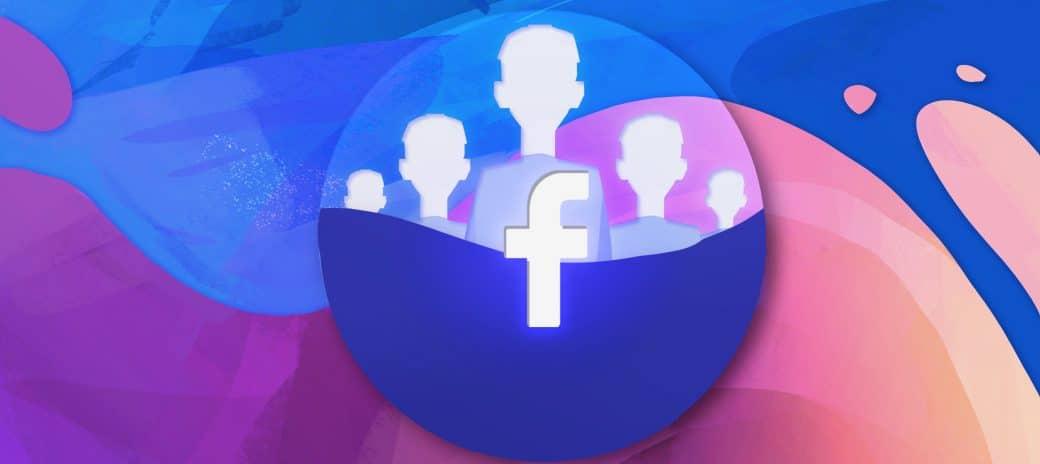 Comment créer une audience Facebook ?