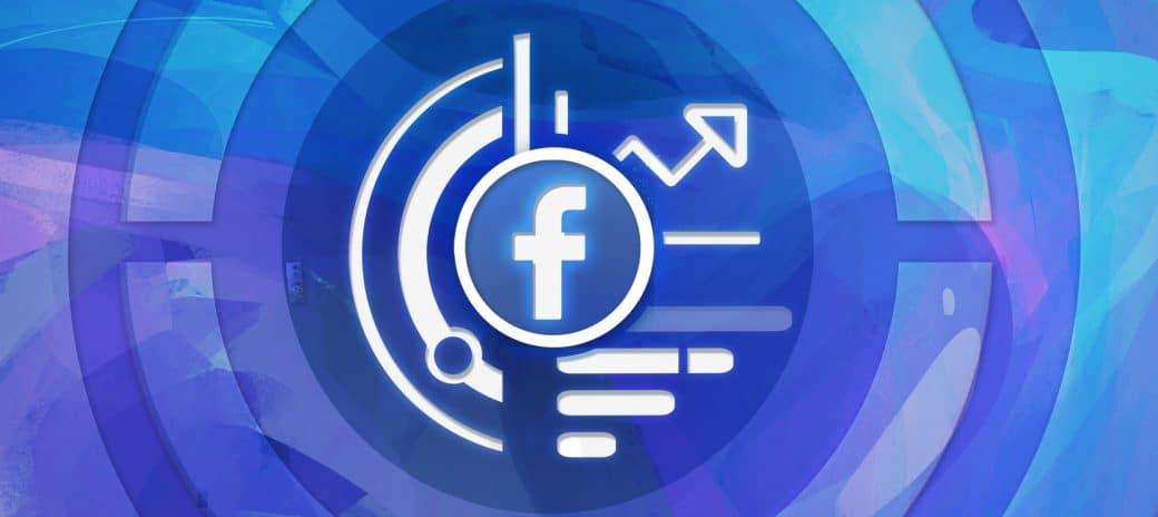Comment cibler ses prospects sur FB ?