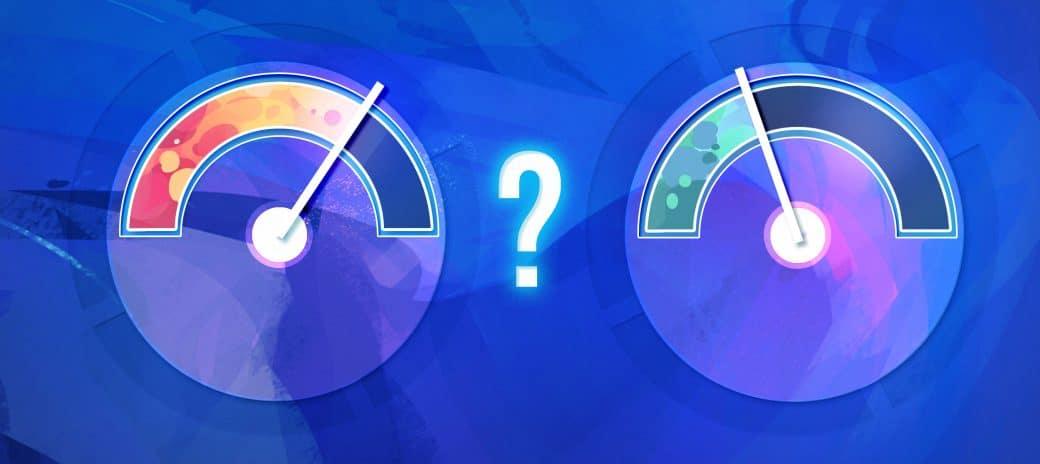 KPI Facebook : quelles données regarder ?