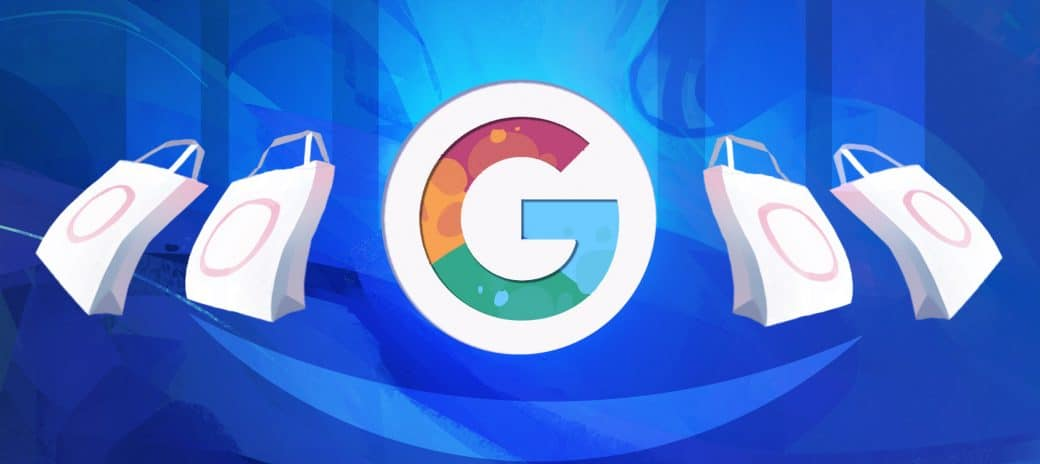 Google Shopping : comment y faire sa publicité ?