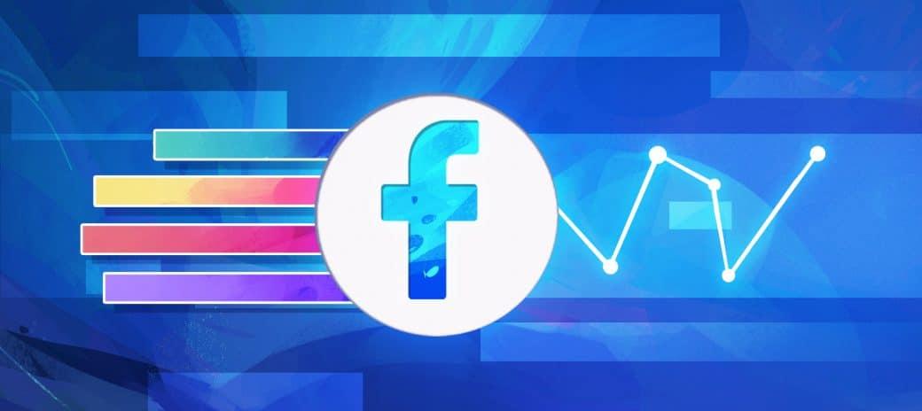 Utiliser parfaitement Facebook Analytics en 5 étapes