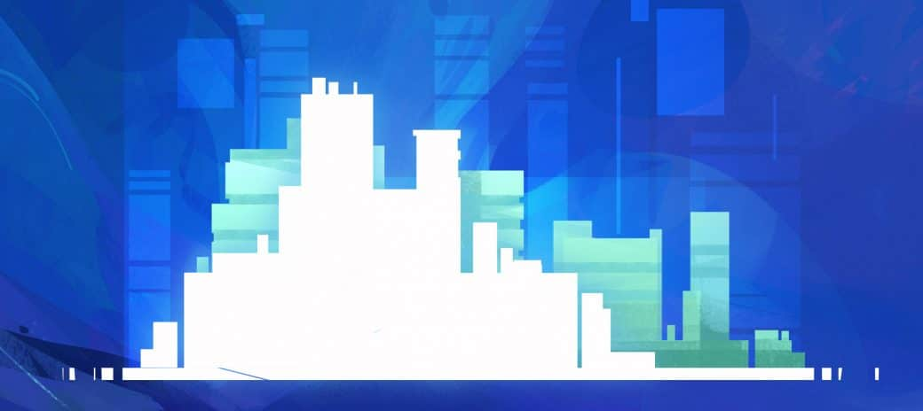Quelles sont les smart City ?