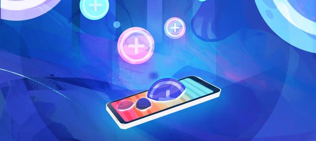 Comment optimiser ses interactions sur les téléphones portables ?