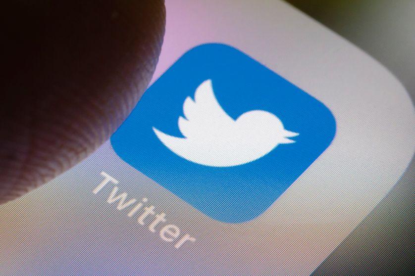 Comment tweeter intelligemment ?