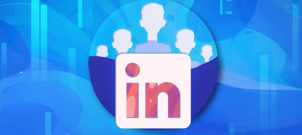 Comment fonctionne LinkedIn ?
