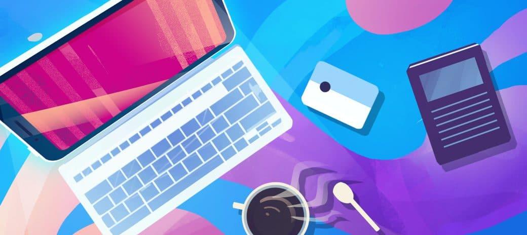 Comment se faire une clientèle sur le web ?