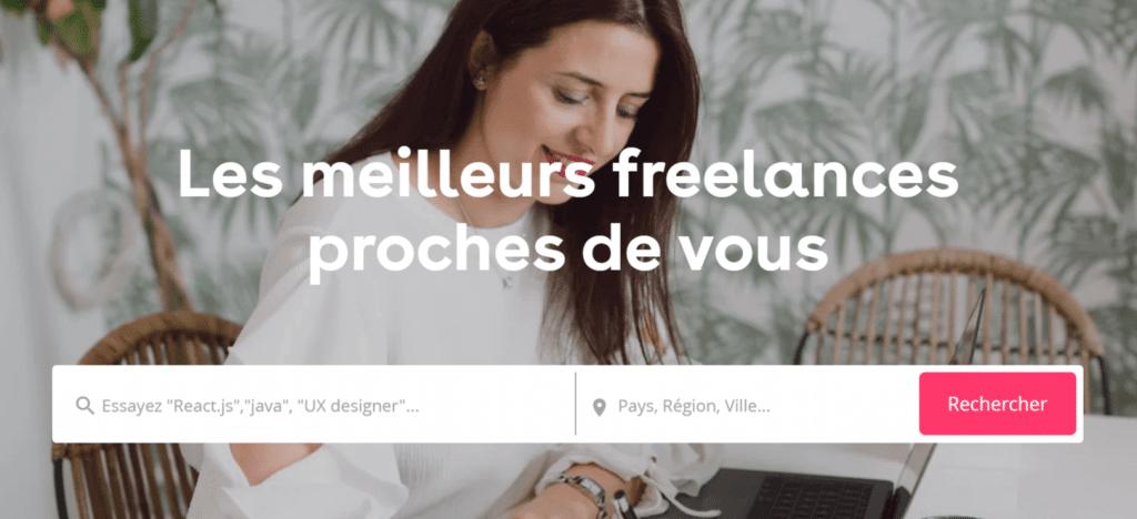 Comment trouver un freelance ?
