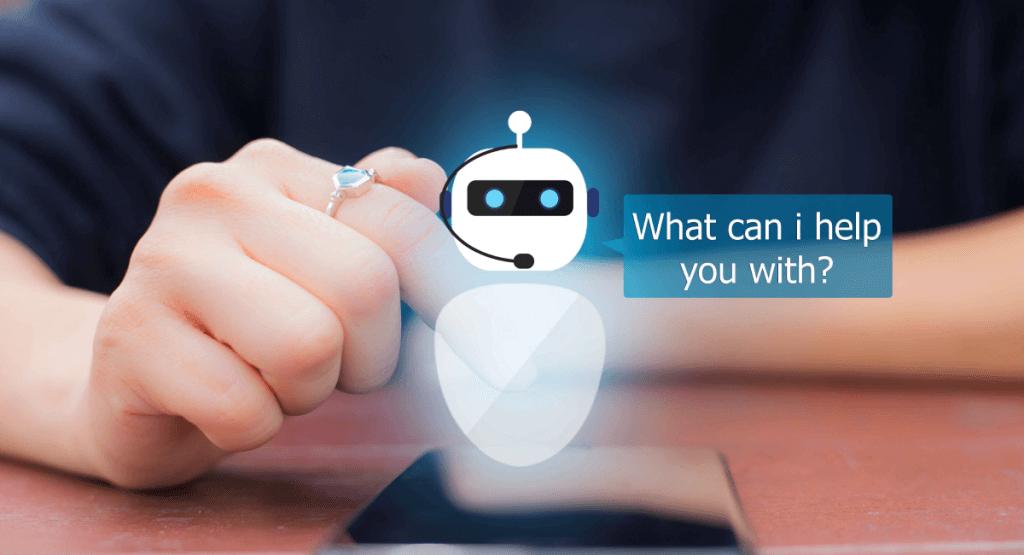 Comment créer un bot sur Whatsapp ?